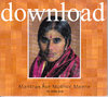 Mantras for Mother Meera, mp3 Album for DOWNLOAD